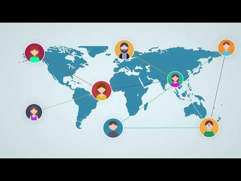 Facebook Chatbot for your Business ???? Messenger Chatbot marketing Agency