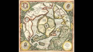 Hohle Erde - Hyperborea - Teil 13von26