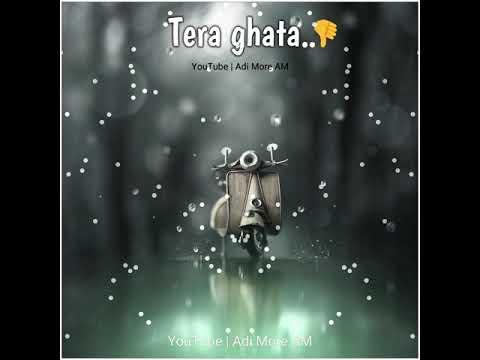 Isme Tera Ghata Mera kuch Nahi jata Song Whatsapp Status Dj Remix Love Status