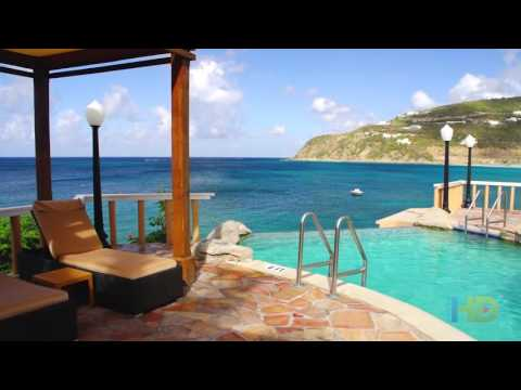 Divi Litte Bay Beach Resort - St. Maarten & St. Martin