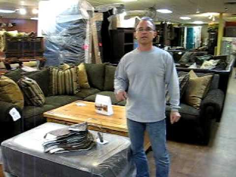Robert Michael Furniture
