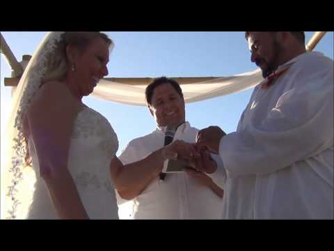 Islamorada Fish Co Wedding Venue/Fl Keys/ Best Sunset Beach Wedding