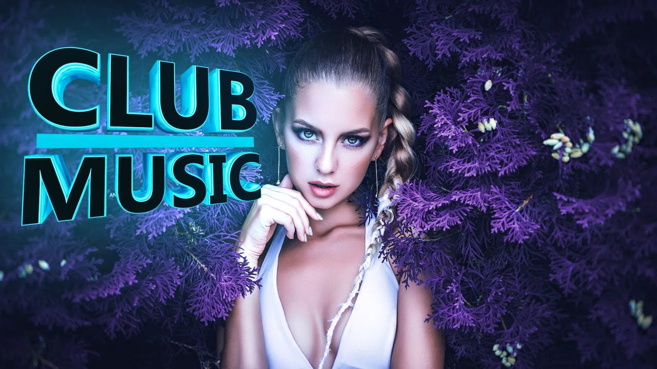 ClubMusicMixes - YouTube