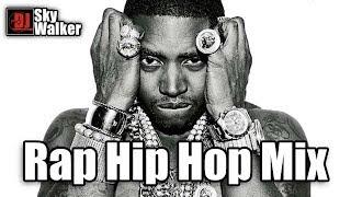 Baixar Hip Hop Rap 2000s Party Club Mix | DJ SkyWalker