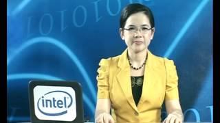 [VTC2 - PCTHCĐ] Bài 2 - Giới thiệu chung về máy tính và hệ điều hành (Phần 2)