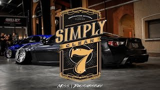 Simply Clean 7 | Official After Movie