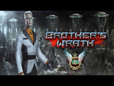 War Commander - Operation: Brother's Wrath Event Prize