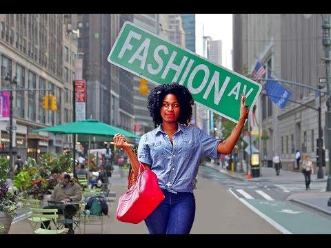 My First Month Living in New York Update! : Hustle York Week 4