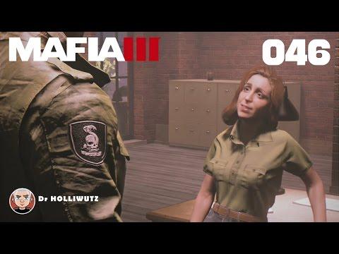 MAFIA III #046 - PCP-Taxizentrale [XBO][HD] | Let's Play Mafia 3