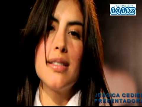 Amigos Fundación La Luz - Jessica Cediel