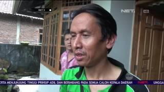 Petugas di Riau Melepas liarkan Ribuan Kura-Kura dan Seekor Elang hasil Sitaan - NET5