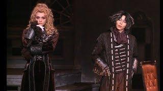 公演日時:[東京公演] 2017年7月29日(土)~8月6日(日) サンシャイン...