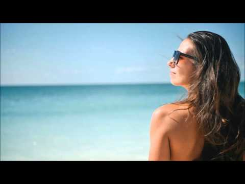 Best Tropical & Chill Out Music Mix 2016