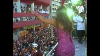 Baixar Beleza Rara [Hoje Sou Feliz e Canto] | Ivete Sangalo