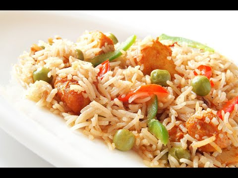 ماليزيا تُحضر -وجبات حلال- لأولمبياد طوكيو  - نشر قبل 1 ساعة