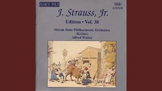 Serben-Quadrille, Op. 14 mp3