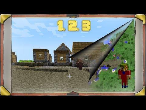 Ein Leben im Tag des XZane[Let's Play][Minecraft]Project Daily[HD] Tag 1 - 3