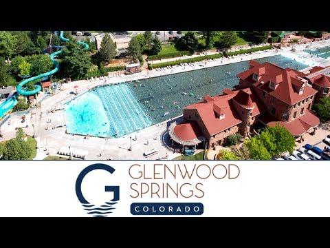 Hot Springs! Mamiposa26