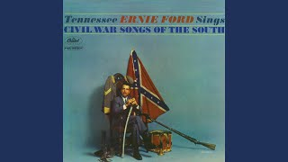 Watch Tennessee Ernie Ford Maryland My Maryland video