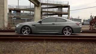 BMW Lifestyle thumbnail