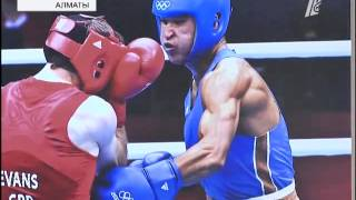 В Алматы открылась выставка фотокадров с олимпиад