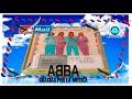 watch he video of ABBA Gracias Por La Música [Deluxe Edition](Sub. Español)