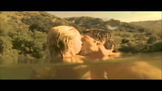 Lake Dead - Trailer