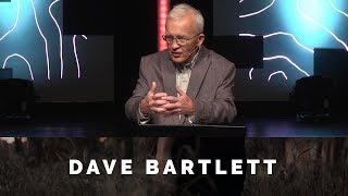 Bad Religion: Don't Stumble - Dave Bartlett
