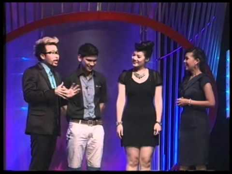 take me out thailand 17 54 4 4 youtube. Black Bedroom Furniture Sets. Home Design Ideas