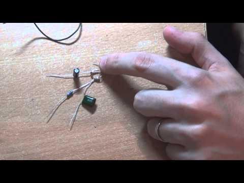 build-a-guitar-pedal-in-10-mins!-(fuzz)