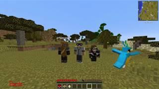 tekxit 3 review videos, tekxit 3 review clips - clipfail com