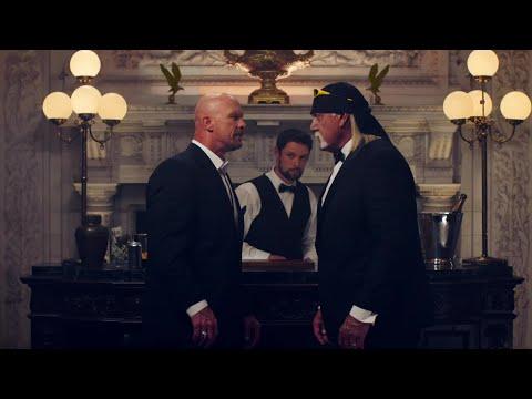 """WWE 2K20 """"Ballroom Blitz"""" Commercial"""
