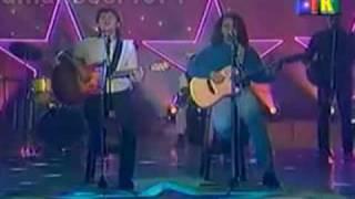ESTOY ENAMORADO - DONATO & ESTEFANO (Subtitulado)