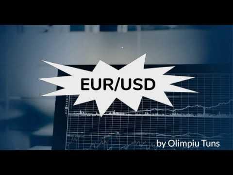 eur/usd-technical-analysis-|-forex-|-05.06.2020