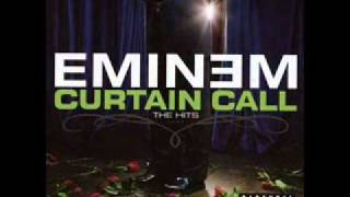 Eminem Stan [Live] Feat Elton John