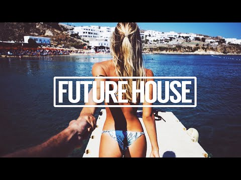Best Future House Mix 2016Vol.2
