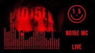 Noize MC XV LIVE
