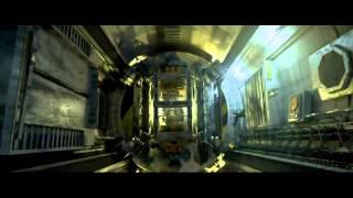 Напролом (2012) Фильм. Трейлер HD
