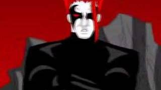 Vampire K Episode 6