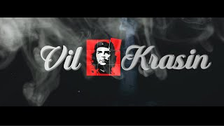 VIL KRASIN - SHAKE by Trust Production