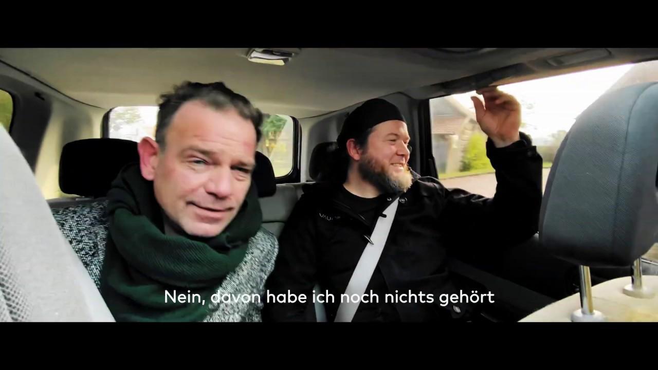 Wippsteert – Alke (Official Music Video) mit hochdeutschem Untertitel