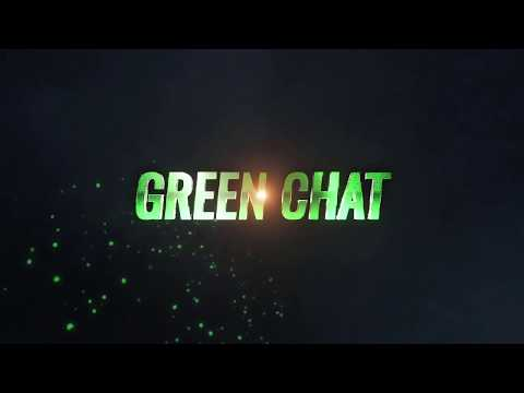Green Chat - #17 Combat, Classes, and more… Pantheon!