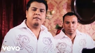 El Trono de México - La Ciudad Del Olvido thumbnail
