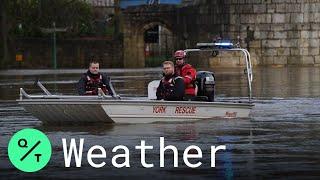 -raises-alert-level-storm-dennis-floods-claim-3-lives