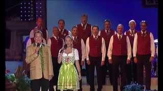 Carinthia Chor Millstadt - I hab di gern 2014