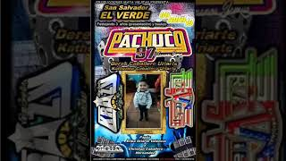 DALE PLAY CUMBIA WEPA( SONIDO PACHUCO 97 Video