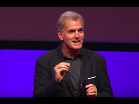 Download Youtube: What if the iPhone had not been launched. | Pascal Cagni | TEDxLakeComo