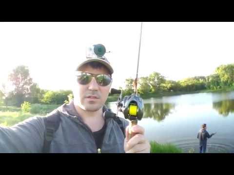 Ультралайт истории (лето 2019) эпизод N1.Street Fishing!!! Пробую ультралайт  кастинг!!!