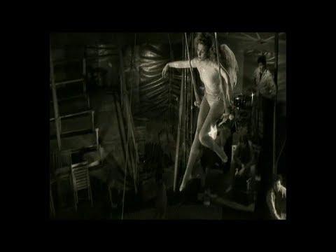 Nina Simone - Strange Fruit mp3