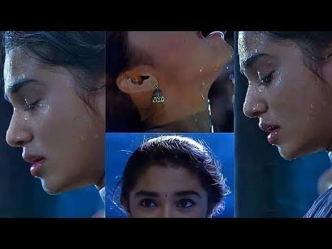 Download krithi shetty hot romance scene 🥰😘😘😘😘😘😘😘😘😍❤❤💛👌👌👌🥰🤞💑💑💑💜🎭🎭😘🎭💛👌🤭💛💛🎭💛🎭